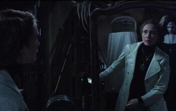"""Νέο Trailer Απο Το """"The Conjuring 2"""""""