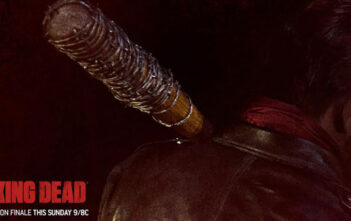 """Teaser Απο Το Φινάλε Της 6ης Σαιζόν Του """"The Walking Dead"""""""