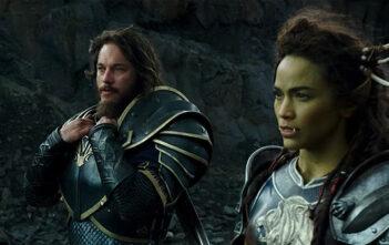 """Νέο Trailer Απο Το """"Warcraft"""""""