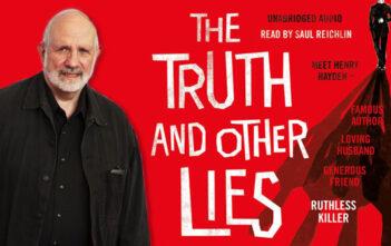 """Ο Brian De Palma Θα Σκηνοθετήσει Το """"The Truth And Other Lies"""""""