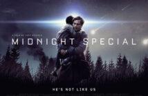 """""""Midnight Special"""""""