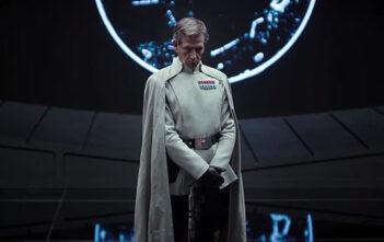 """Πρώτο Trailer Απο Το """"Rogue One: A Star Wars Story"""""""