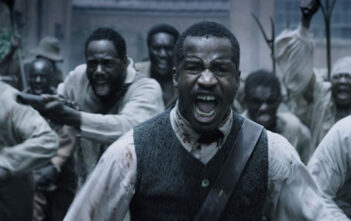 "Πρώτο Trailer Απο Το ""The Birth of a Nation"""