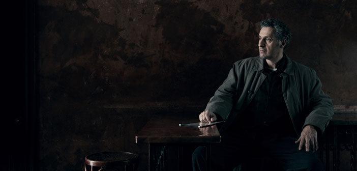 """Πρώτο Trailer Απο Το """"The Night Of"""" Του HBO"""