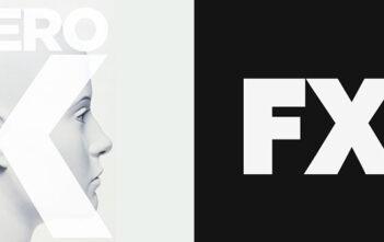 """Το FX Απέκτησε Τη Νουβέλα """"Zero K"""""""
