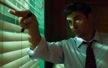 """Πρώτο Trailer Απο Την 2η Σαιζόν Του """"Bloodline"""""""
