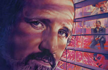 "Trailer Απο Το Ντοκυμαντέρ ""De Palma"""