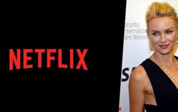 """Το Netflix Παρήγγειλε Το """"Gypsy"""""""