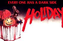 """Πρώτο Trailer Απο Την Ανθολογία Τρόμου """"Holidays"""""""