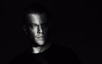 """Πρώτο Trailer Απο Το """"Jason Bourne"""""""