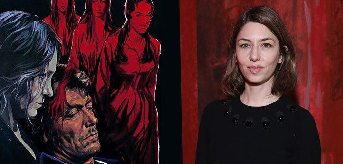 """Η Sofia Coppola Θα Σκηνοθετήσει Το Remake Του """"The Beguiled"""""""