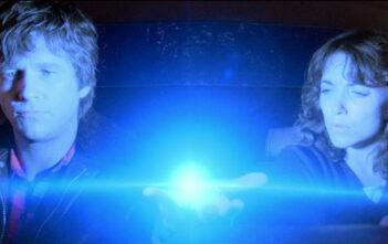"""Η Columbia Ετοιμάζει Το Remake Του """"Starman"""""""