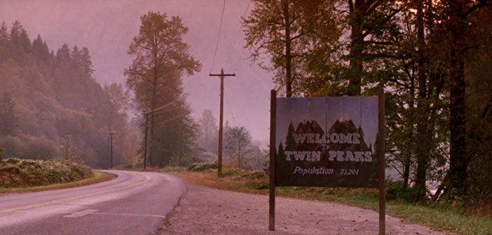 """Το Εντυπωσιακό Cast Της 3ης Σαιζόν Του """"Twin Peaks"""""""