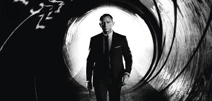 Ο Daniel Craig Αποσύρεται Απο Τις Ταινίες Του James Bond