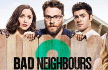 """""""Neighbors 2: Sorority Rising"""""""