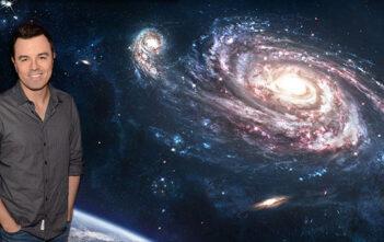 Ο Seth MacFarlane Ετοιμάζει Τηλεοπτική Σειρά