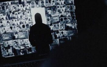 """Πρώτο Trailer Απο Το """"The Blackout Experiments"""""""