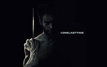 """Ξεκίνησαν Τα Γυρίσματα Του """"Wolverine 3"""""""