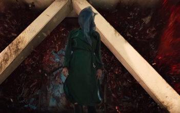 """Πρώτο Trailer Απο Το """"Inferno"""""""