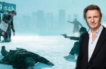 """Ο Liam Neeson Στο """"In Order Of Disappearance"""""""