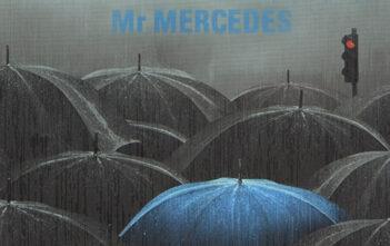 """Το """"Mr. Mercedes"""" Του Stephen King Στην Τηλεόραση"""