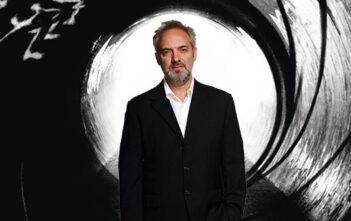 """Αποχωρεί Απο Το """"James Bond"""" Ο Sam Mendes"""