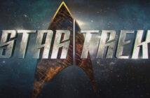 """Πρώτο Teaser Απο Το Τηλεοπτικό """"Star Trek"""""""
