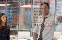 """Πρώτο Trailer Απο Το """"The Accountant"""""""
