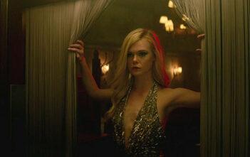 """Νέο Trailer Απο Το """"The Neon Demon"""""""