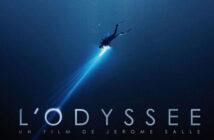 """Πρώτο Trailer Απο Το """"The Odyssey"""""""