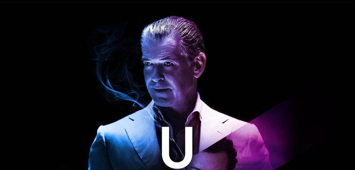 """Πρώτο Trailer Απο Το """"Urge"""""""