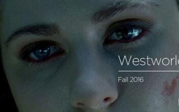 """Το Φθινόπωρο Η Πρεμιέρα Του """"Westworld"""""""