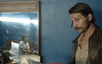 """Πρώτο Trailer Απο Την Τηλεοπτική Σειρά """"Quarry"""""""