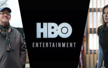 """Το HBO Παρήγγειλε Τους Πιλότους Των """"Succession"""" & """"Mogadishu, Minnesota"""""""