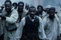 """Νέο Trailer Απο Το """"The Birth of a Nation"""""""