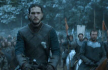 """Επικό Trailer Απο Το Επόμενο Επεισόδιο Του """"Game of Thrones"""""""