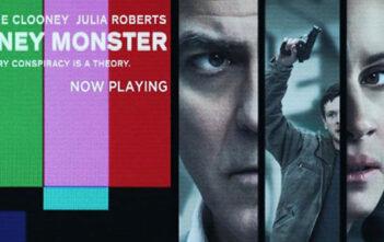 """""""Money Monster"""""""