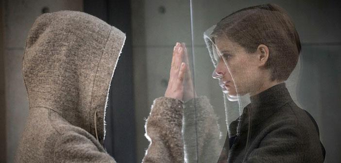 Morgan: Νέο trailer για το αινιγματικό sci-fi θρίλερ του υιού Scott
