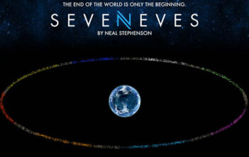 """Η Skydance Ετοιμάζει Την Μεταφορά Του """"Seveneves"""""""