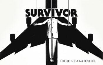 """Το """"Survivor"""" Μεταφέρεται Στην Τηλεόραση"""