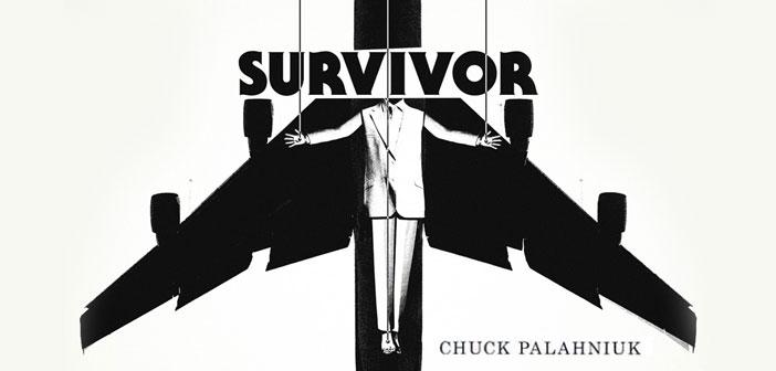 Το «Survivor» Μεταφέρεται Στην Τηλεόραση