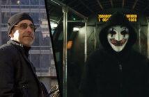 """Ο David Goyer Θα Σκηνοθετήσει Το Remake """"Who Am I"""""""