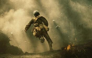 """Πρώτο Trailer Απο Το """"Hacksaw Ridge"""" Του Mel Gibson"""
