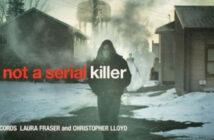 "Trailer Απο Το ""I Am Not A Serial Killer"""