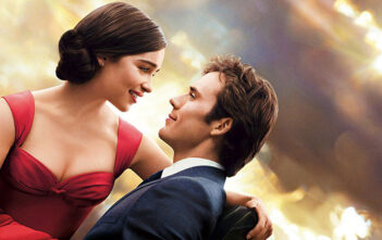 """Me Before You"""