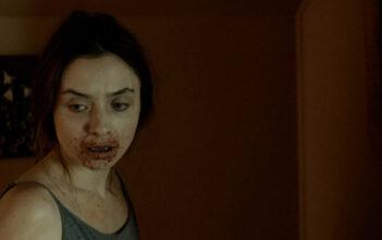 """Trailer Απο Το Θρίλερ Τρόμου """"Shelley"""""""