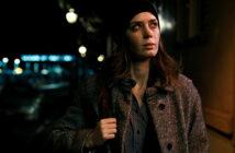 """Νέο Trailer Απο Το """"The Girl on the Train"""""""