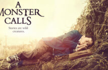 """Τρίτο Trailer Απο Το """"A Monster Calls"""""""