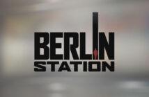 "Promo Απο Το ""Berlin Station"""