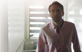 """Πρώτο Trailer Απο Το """"Rebirth"""" Του Netflix"""